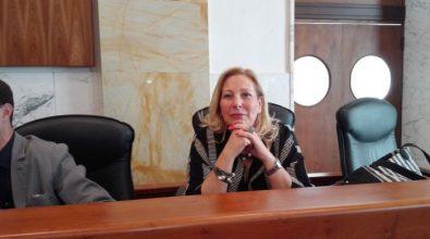 Bovalino, Polimeno punge Maesano: «Sui rifiuti servizio anomalo»