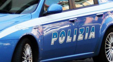 Polizia di Stato, al via la campagna europea sulla sicurezza stradale