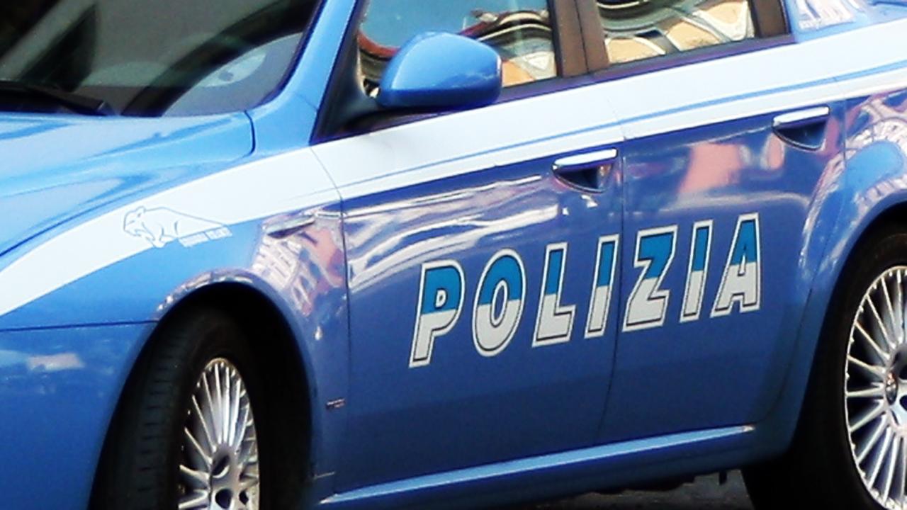 Poliziotti in quarantena, la questura: isolamento a scopo preventivo