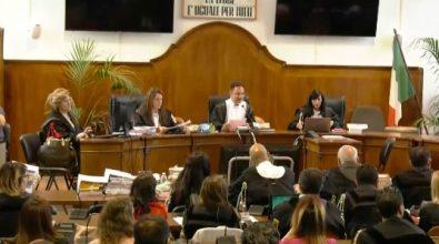 Processo a Lucano, «Il sindaco non faceva riscuotere i diritti di segreteria»