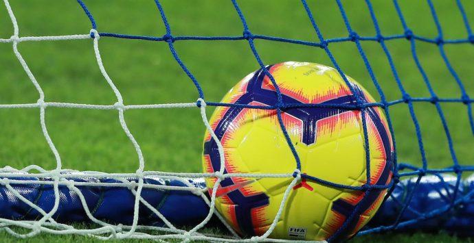 Calciatori del Rieti senza stipendio, a rischio il match con la Reggina