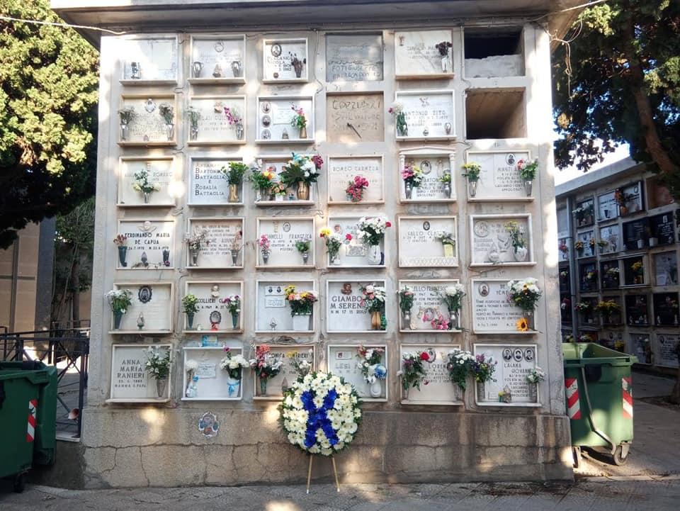 Una celebrazione per ricordare i bimbi morti e mai nati