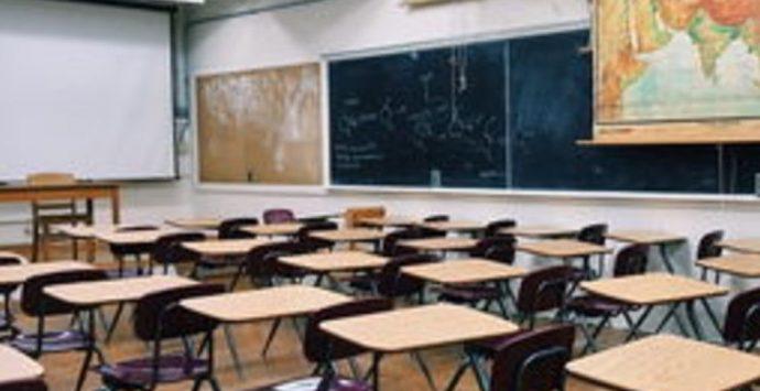 Scuola e disabilità, il report dell'Istat non fa sconti a Reggio