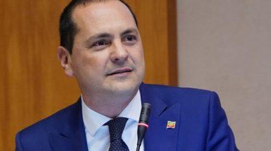 Il post d'affetto del senatore Siclari al fratello sindaco arrestato ieri