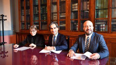 Metrocity e MarRC in trasferta Paestum per lo sviluppo del territorio