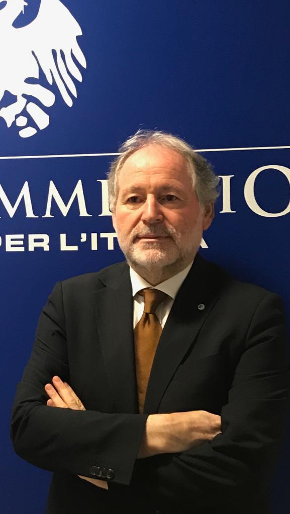 Assicomfidi, Gaetano Matà eletto presidente per il prossimo triennio
