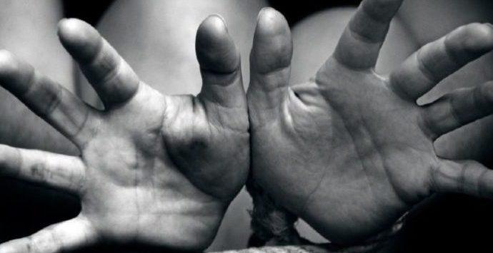 Un progetto europeo per le vittime della tratta. Lo start da Reggio