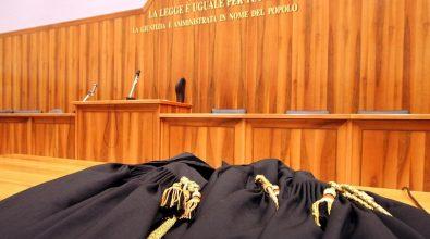 'Ndrangheta, chiesto oltre un secolo di carcere per 6 imputanti nel maxi processo di Locri