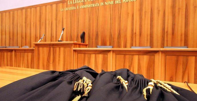 'Ndrangheta, la Valle D'Aosta parte civile a Reggio nel processo Altanum