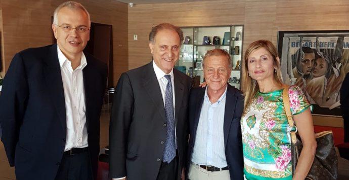 Regionali Calabria: i candidati Udc Circoscrizione Reggio Calabria