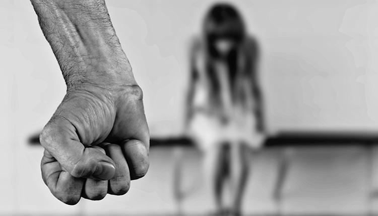 Maltrattava la moglie da anni. Arrestato 32enne di Polistena