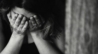 Patto tra istituzioni e associazioni contro la violenza di genere