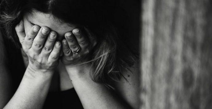Coronavirus, allarme violenza sulle donne: tre arresti in poche ore a Reggio Calabria