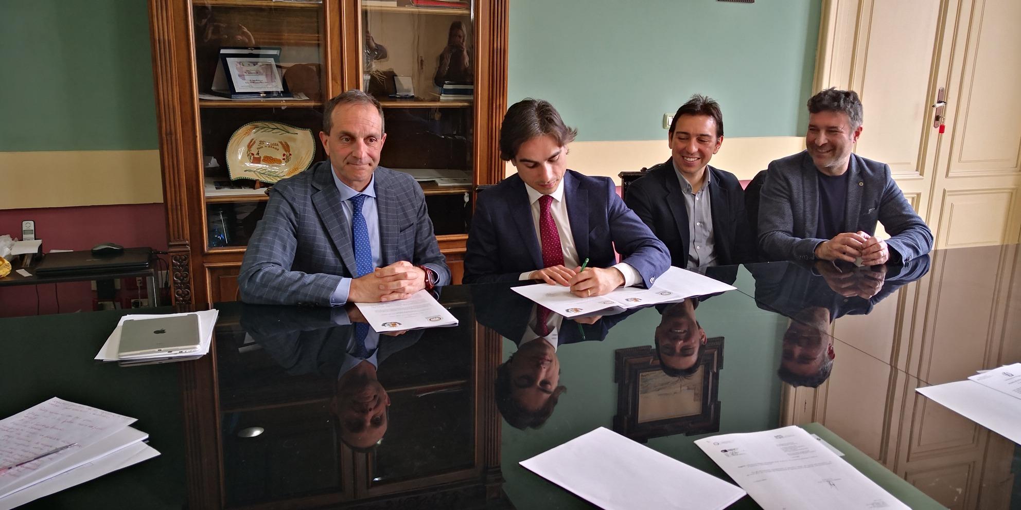 Il bergamotto di Reggio Calabria tra produzione e valorizzazione