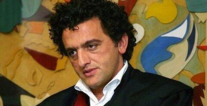 Regionali Calabria: i candidati Cinque Stelle Circoscrizione Reggio Calabria