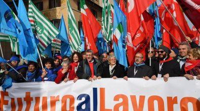 Elezioni comunali, i sindacati chiamano al confronto i candidati alla carica di sindaco