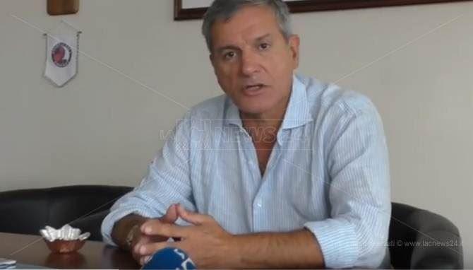Porto di Gioia Tauro, gli ex lavoratori Automar scrivono ad Agostinelli