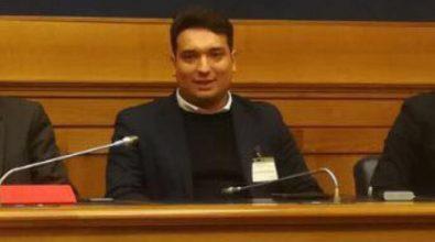 Il Movimento giovanile della         sinistra ha eletto Alex Tripodi      nuovo coordinatore nazionale
