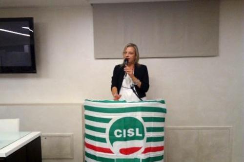 Cisl: «Fare chiarezza sulla chiusura dello sportello decentrato delle agenzia dell'entrate di Roccella»