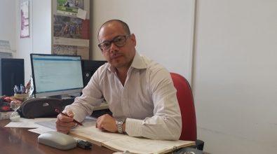 Reggio Calabria, Bombino alla Meloni: «Occorre disfare il partito e ricomporlo»