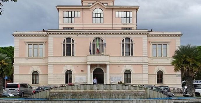 """""""Noi per Siderno"""" chiede un incontro all'assessore De Caprio sulla discarica di San Leo"""