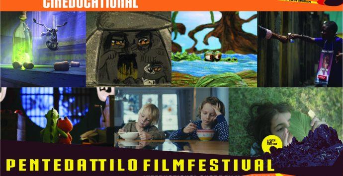 Pentedattilo Film Festival, al via i matinèe dedicati ai cortometraggi
