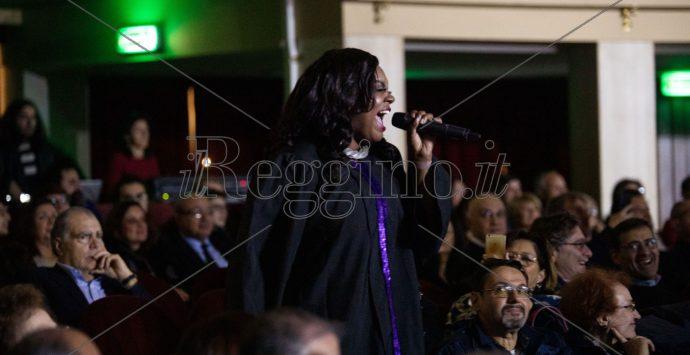 """Pastor Ron Gospel Show: al """"Cilea"""" il messaggio di unità, pace e gioia"""