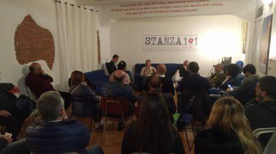 Brogli elettorali, Morisani: «Vilipesa la democrazia. Falcomatà delegittimato»