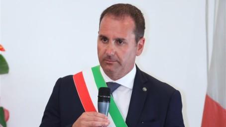Villa San Giovanni, il sindaco Siclari sospeso dalla Prefettura