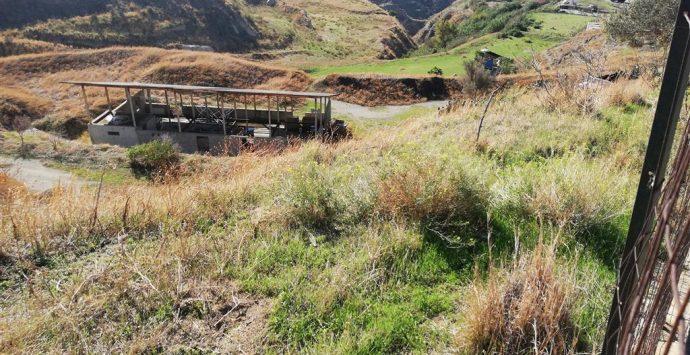 Ancadic: «I pericoli nell'area di Comunia finalmente certificati da un geologo»