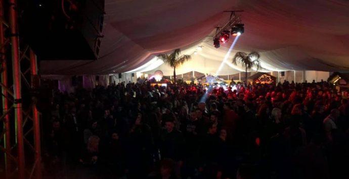 Natale a Locri, la minoranza insorge: «Eventi organizzati con superficialità»
