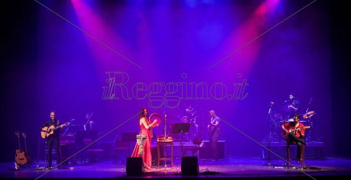 """Il cuore di Reggio abbraccia l'Hospice """"Via delle stelle"""""""