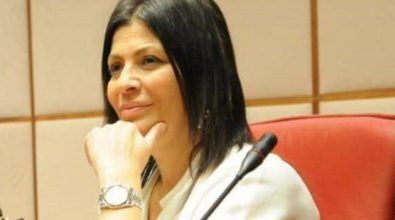 Regionali Calabria: i candidati della lista Jole Santelli Presidente Circoscrizione Reggio Calabria