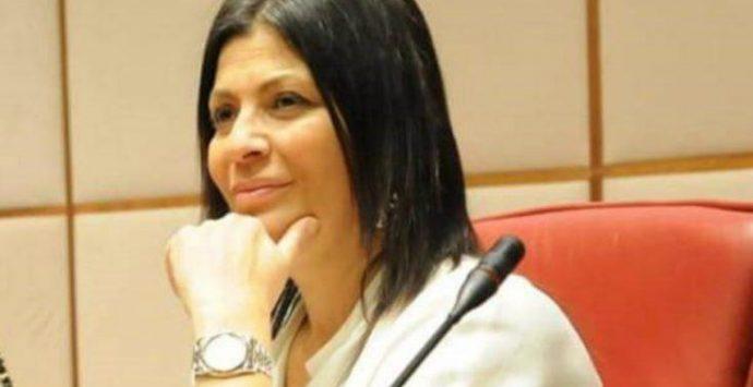 Coronavirus, Santelli: «Assunzione dei medici essenziale per affrontare l'emergenza»