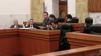 Consiglio metropolitano, i sindaci del Pd chiedono un incontro a Graziano