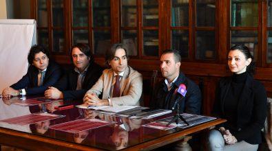 Presentato a Palazzo Alvaro il calendario di iniziative per le festività natalizie