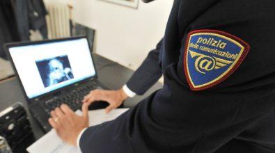 Polizia di Stato: vademecum antitruffa per lo shopping natalizio online