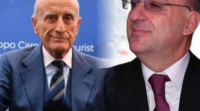 Caronte & Tourist, si dimettono i manager arrestati
