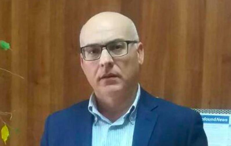 Coronavirus a Reggio Calabria, Sera (Cisl) denuncia: «Ufficio delle dogane? 4 dipendenti in una stanza»