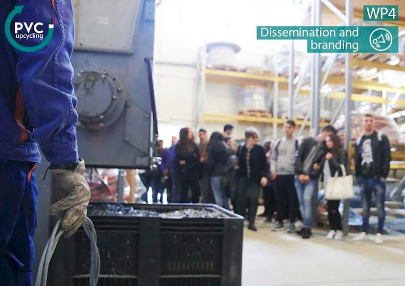 Nava e Barreca: «Innovativo e vincente nato in Calabria, con un'impresa di Reggio Calabria, porta molti primati oltre a quello di abbracciato molti giovani anche di essere stato portato fuori dai confini nazionali»