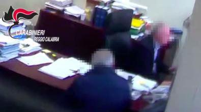 Gestiva le aziende nonostante il sequestro, imprenditore arrestato – NOME E DETTAGLI