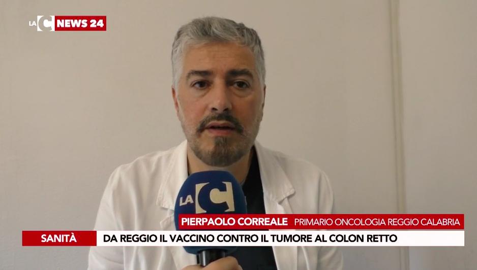 Reggio, non solo carenza di farmaci. Tutte le criticità di oncologia