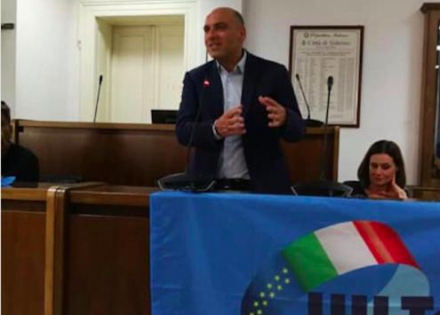Princi Uiltemp: «la Commissione  di Siderno non si confronta con il Sindacato su ex Lpu»