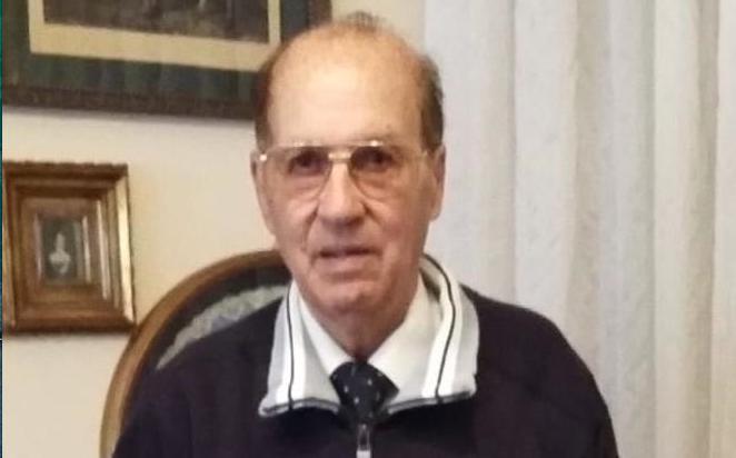 Avis, intitolazione del premio solidarietà a Ignazio Parrino