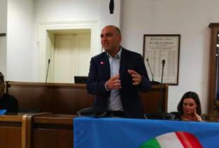San Ferdinando, Princi UilTemp: «Il Comune passa dalla parte dei lavoratori, 17 precari stabilizzati»