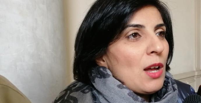 Autismo, la mamma di Matteo: «Commissari Asp rispettate l'ordinanza»