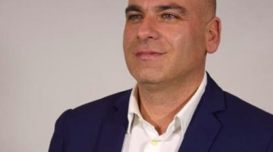 Princi contro il precariato: «È una vera e propria piaga per la Calabria»