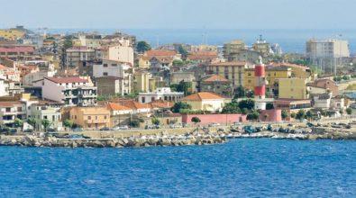 Caronte & Tourist, dieci borse di studio ai migliori diplomati di Villa San Giovanni