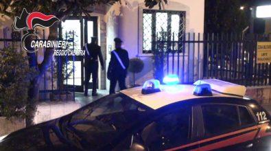 Rosarno, sfugge ad un controllo dei carabinieri. Arrestato pregiudicato del luogo