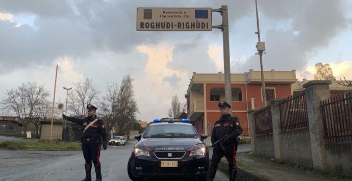 'Ndrangheta, arrestate otto persone a Reggio Calabria